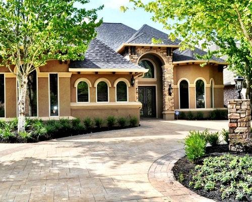 32 Nomadic Desert Sherwin Williams Exterior Home Design Ideas Remodel Pictures Houzz