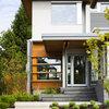 Garden Design Essentials: Balance