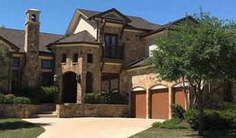 Full Custom Home Construction