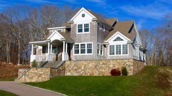 Full Home Building in Westerly
