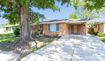 Fully Renovated 3 Bedroom 2 Bath Listing