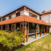 9 Indian Homes That Celebrate Vernacular Architecture & Design
