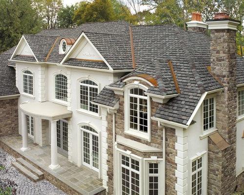 Timberline Hd Williamsburg Slate Home Design Ideas