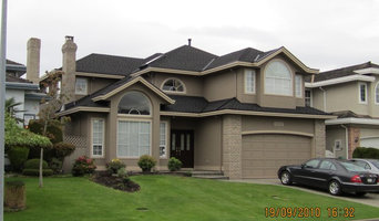 GAF Timberline Ultra Roof in Charcoal