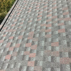 Darrell Yoder Roofing Akron Oh Us 44312