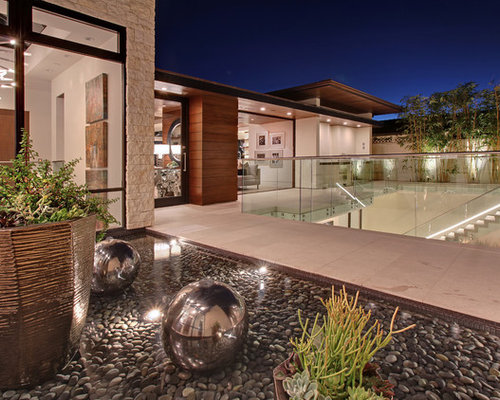 interior designers southern california trend home design and decor