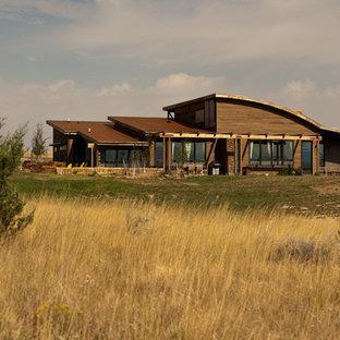 Gallatin Valley Ranch