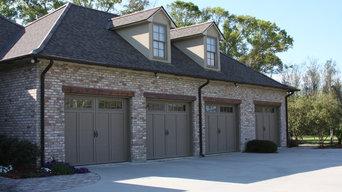 Best 15 Home Builders In Gonzales La