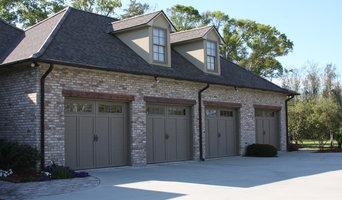 Best Home Builders In Hammond, LA | Houzz