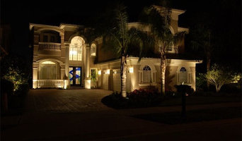 Contact Encore Landscape LightingBest Lighting Designers And Suppliers In  Detroit Houzz