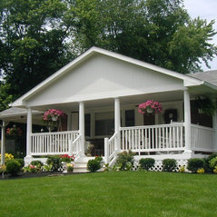 Loar Home Improvement Mount Airy Md Us 21771