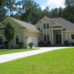 Storm Solutions Of The Lowcountry Llc Bluffton Sc Us 29910