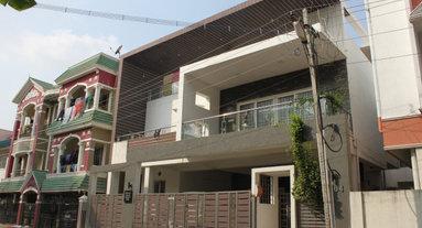 Best 15 Architects Building Designers In Chennai Tamil Nadu Houzz