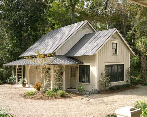Charcoal Roof Houzz