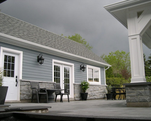 Boothbay Blue Home Design Ideas Pictures Remodel And Decor