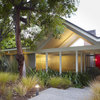 Roots of Style: Midcentury Styles Respond to Modern Life