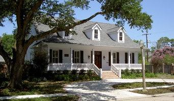 Gavey Residence