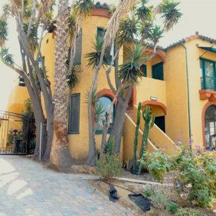 General contractors Mission Viejo, CA