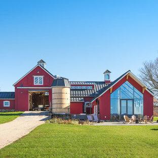 Gentleman's Farm