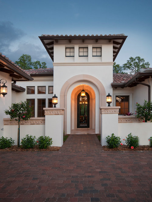 Sherwin Williams Alabaster Houzz