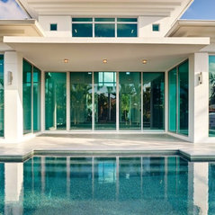 Tuthill architecture fort lauderdale fl us 33301 for Architecture firms fort lauderdale