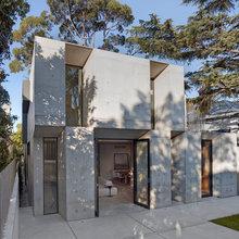 Favourite Architects