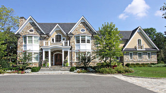 Glen Head Custom Home