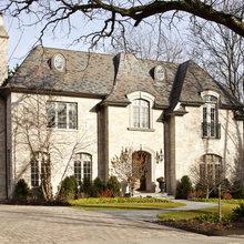 light stone exteriors