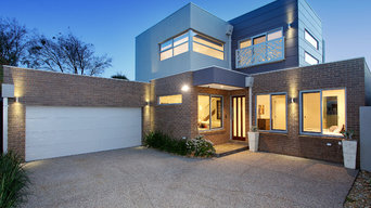 Gleneagles Ave, Mornington