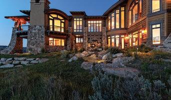 Glenwild Home