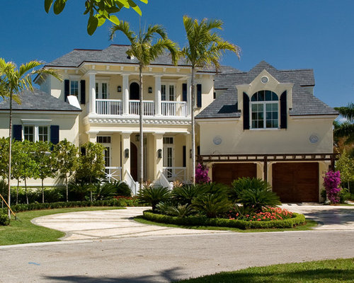 Tropical exterior paint colors 28 images what is the for Tropical exterior house colors