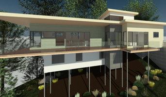 Best Building Designers In Toowoomba