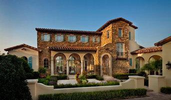 Golden Residence