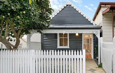 How to Choose the Right Weatherboard Material for Your Home