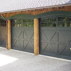 Door To Garage Doors Fairfield Nj Us 07004