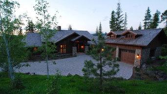 Gozzer Ranch Lot 10