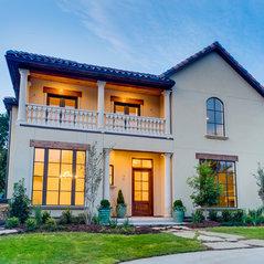 Bella Vita Custom Homes Remodeling Dallas Tx Us 75251