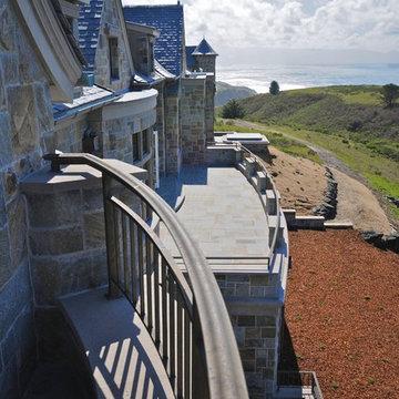 Grand Coastal Residence