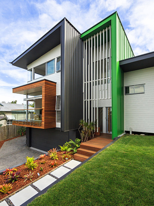 brisbane exterior home design ideas remodels amp photos pride home designs residential building design brisbane