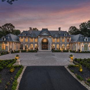 Great Falls Estate