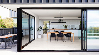 Great Ocean Road Residence