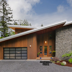 Exteriors On Houzz Tips From The Experts