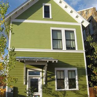 Green House - 1152 - South Main Colorado