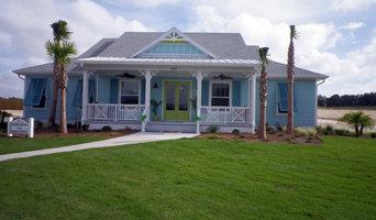 Green Key Village