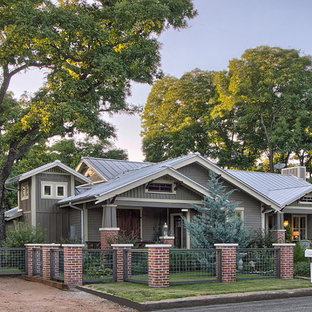 Green Logic Homes