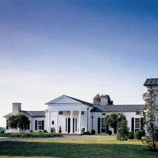 Farmhouse  by Ike Kligerman Barkley
