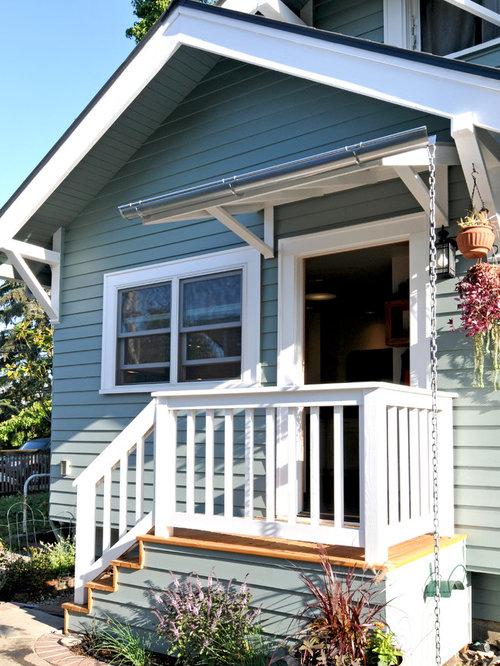 backyard porch designs cool back porch ideas for home design ideas