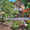 Houzz Tour: A Seattle Home Reaches for High Sustainability