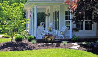 Greensfelder Custom Home | Wildwood, MO