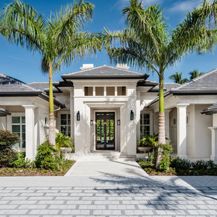 Grey Oaks - Private Residence - Dahlia Way, Naples